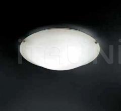 Потолочный светильник 1001 1002 фабрика Penta
