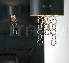 Подвесной светильник 7135/AR фабрика Sigma L2