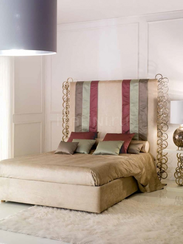 Кровать L1 Sigma L2