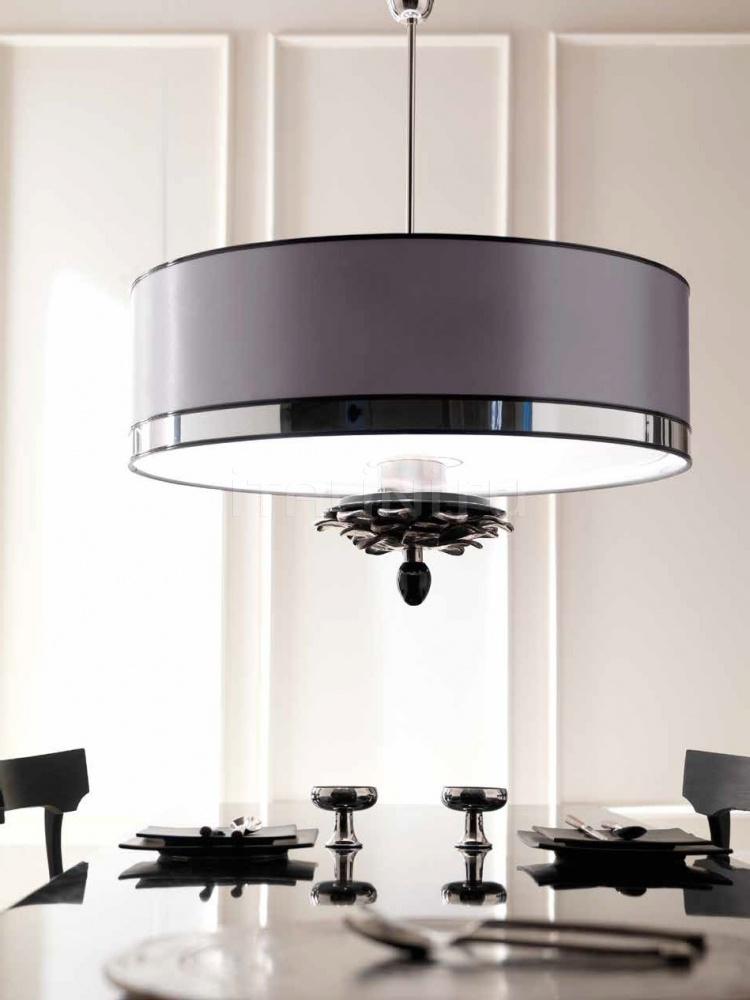 Подвесной светильник 7139 Sigma L2