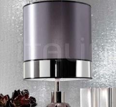 Настольный светильник CL 1853 фабрика Sigma L2