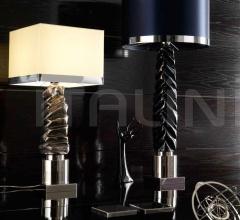 Настольный светильник CL 1857/AR фабрика Sigma L2