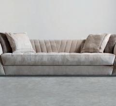 Диван VIA GESU' фабрика Versace Home
