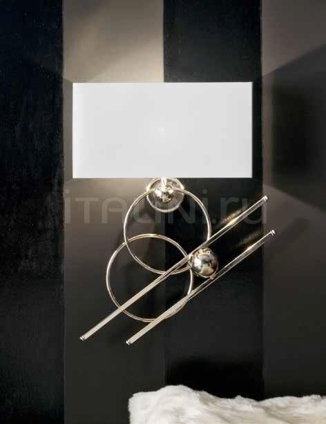 Настенный светильник Z 458 Sigma L2