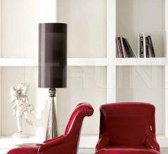 Настольный светильник CL 1890 фабрика Sigma L2
