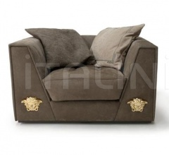 Кресло VIA GESU' фабрика Versace Home