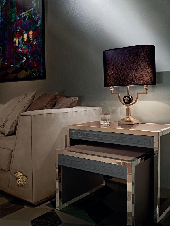 Настольная лампа VIA GESU' Versace Home