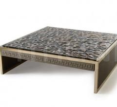 Журнальный столик VIA GESU' фабрика Versace Home