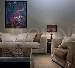 Картина ARTWORK 5 фабрика Versace Home