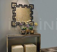Настенное зеркало VIA GESU' фабрика Versace Home