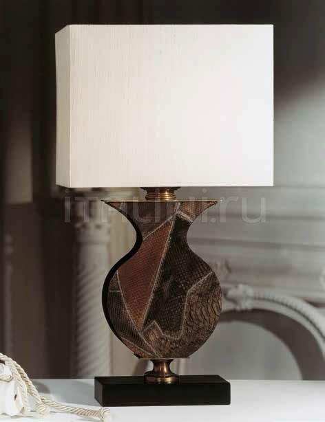 Настольный светильник CL 1697 Sigma L2