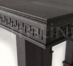 Стол обеденный VIA GESU' фабрика Versace Home
