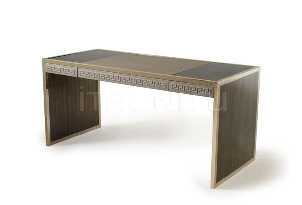 Письменный стол VIA GESU' Versace Home