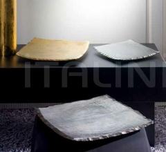 Итальянские кухонная посуда - Блюдо 2362 фабрика Sigma L2