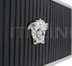 Настенная лампа METRO фабрика Versace Home