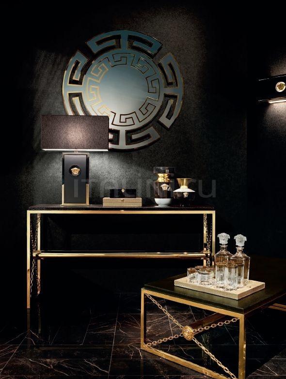 Настенная лампа METRO Versace Home