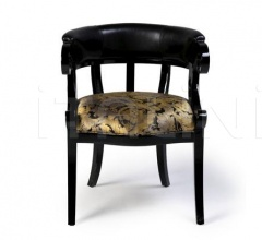 Кресло DUYAL OCCASIONAL CHAIR фабрика Versace Home
