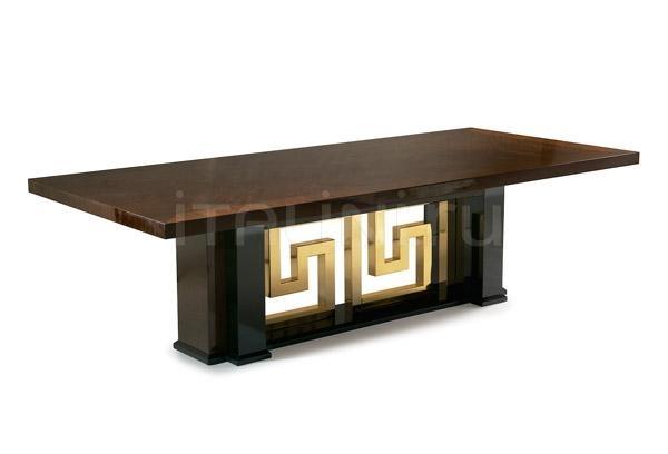 Стол обеденный CARTESIO Versace Home
