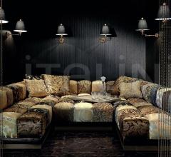 Бра STELO фабрика Versace Home