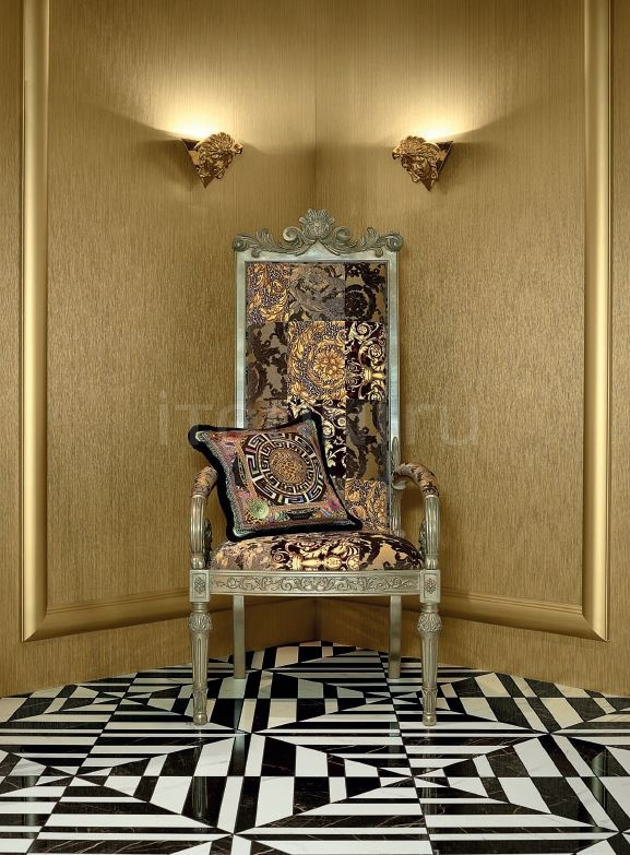 Кресло VANITAS Versace Home