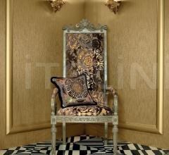 Кресло VANITAS фабрика Versace Home