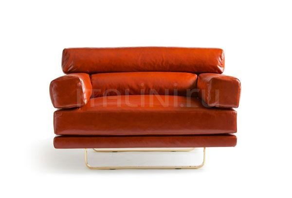 Кресло ZARRIN Versace Home