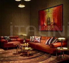 Кресло ZARRIN фабрика Versace Home