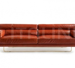 Трехместный диван ZARRIN фабрика Versace Home