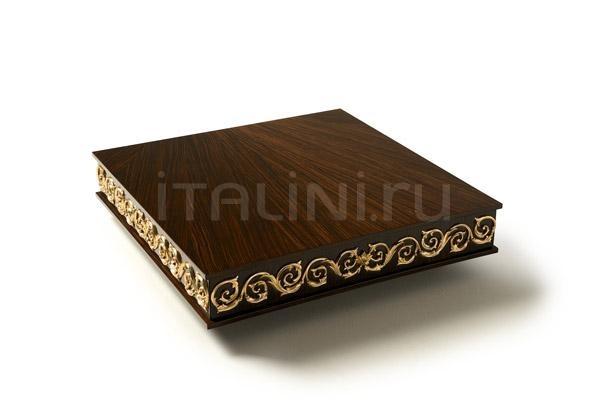 Кофейный столик DECO VANITAS Versace Home
