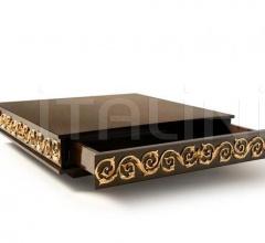 Кофейный столик DECO VANITAS фабрика Versace Home