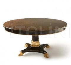 Круглый стол DECO VANITAS фабрика Versace Home