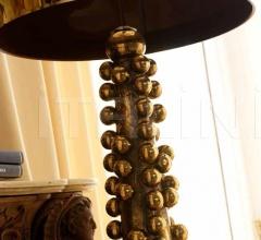 Настольный светильник CL 1852 фабрика Sigma L2