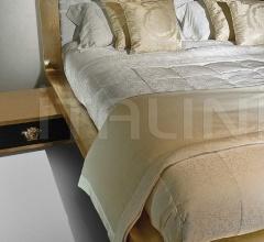 Кровать VIA GESU' фабрика Versace Home