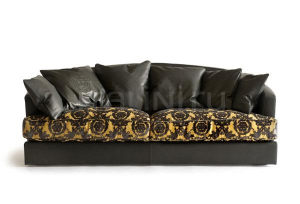 Диван ASTEROID Versace Home