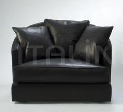 Кресло ASTEROID фабрика Versace Home