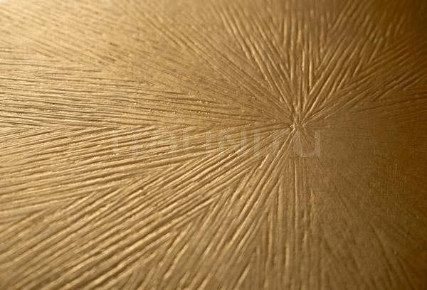Круглый стол GOLD UNIQUE Versace Home