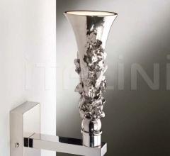 Настенный светильник Z 411 фабрика Sigma L2