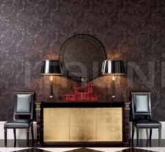 Буфет OBELISCO фабрика Versace Home