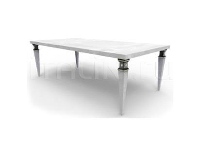 Стол обеденный OBELISCO Versace Home