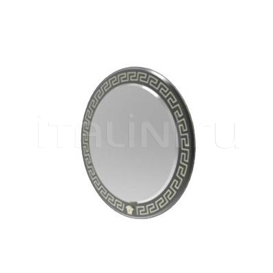 Настенное зеркало MEANDRE Versace Home