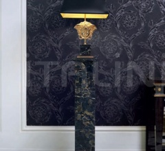 Торшер MEDUSA FLOOR фабрика Versace Home