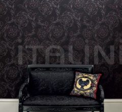 Диван VANITAS LOVESEAT фабрика Versace Home
