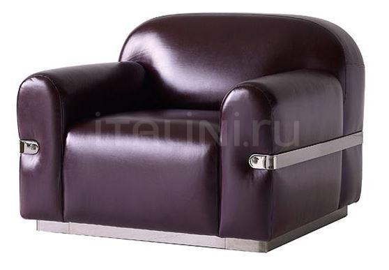 Кресло METRO Versace Home