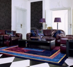 Ковер GRECALE фабрика Versace Home