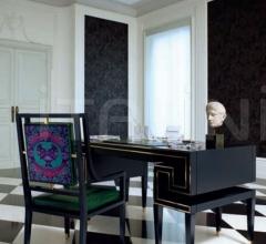 Стул с подлокотниками ORACLE фабрика Versace Home