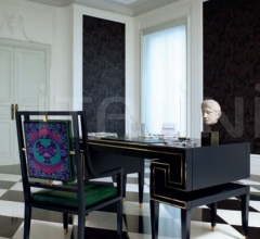 Письменный стол ORACLE фабрика Versace Home