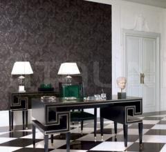 Консоль ORACLE фабрика Versace Home