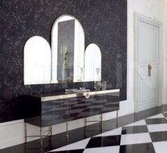 Настенное зеркало ARGO фабрика Versace Home