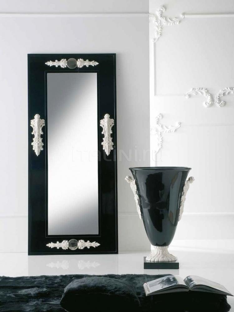 Зеркало SP 89 Sigma L2