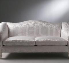 Диван HERMITAGE фабрика Versace Home